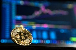 Bitcoin und andere Währungen