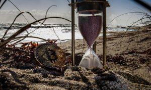 die Anleger laut Bitcoin Profit weiterhin besorgt